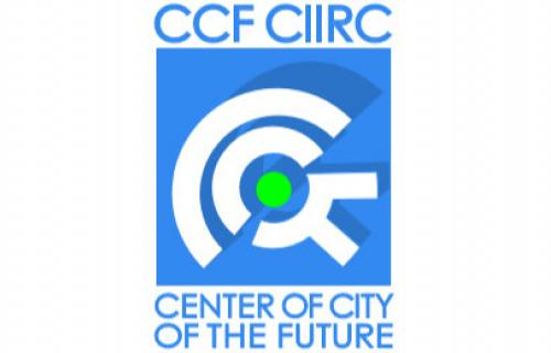 We are members of the City of the Future platform