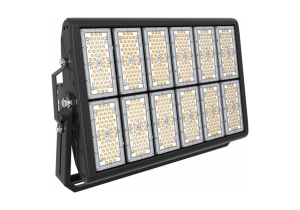 Q - SAN REFLECTOR light SMD